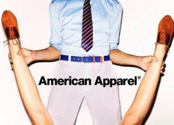 AmericanApparel15