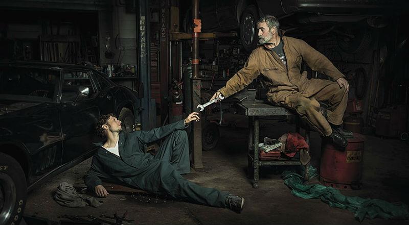 Mechanics02