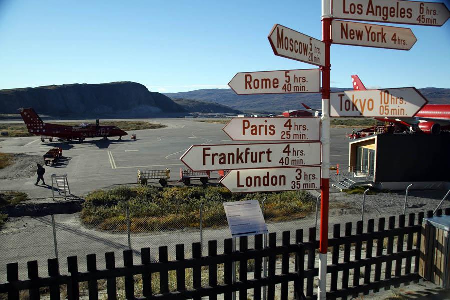 edgeoftheworld02 Гренландия на яхте: 2 недели на краю света