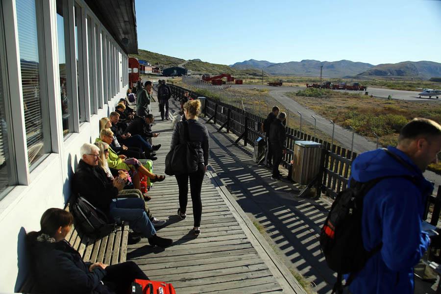 edgeoftheworld03 Гренландия на яхте: 2 недели на краю света