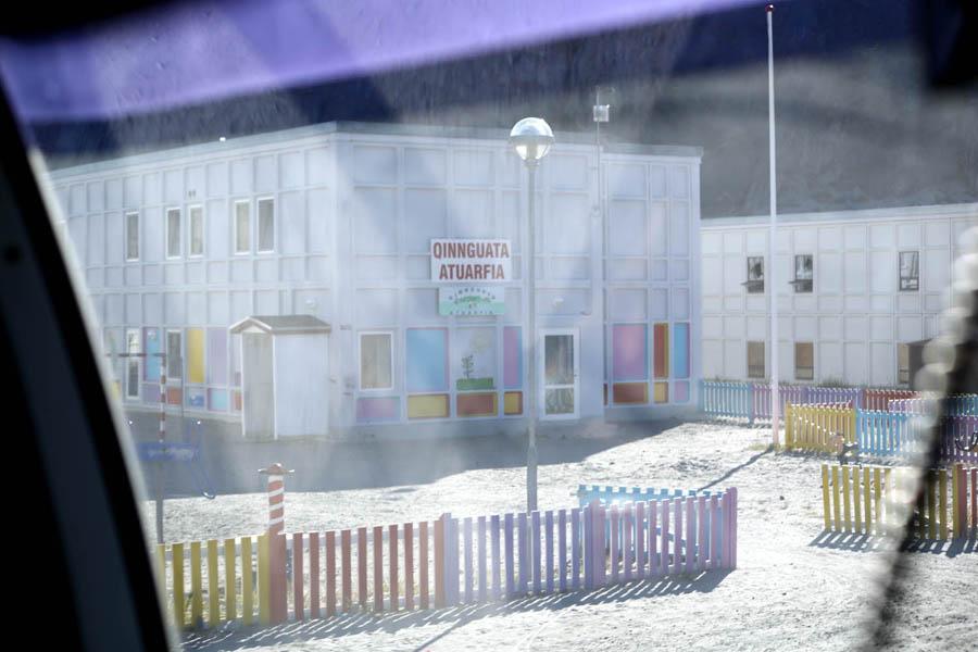 edgeoftheworld06 Гренландия на яхте: 2 недели на краю света