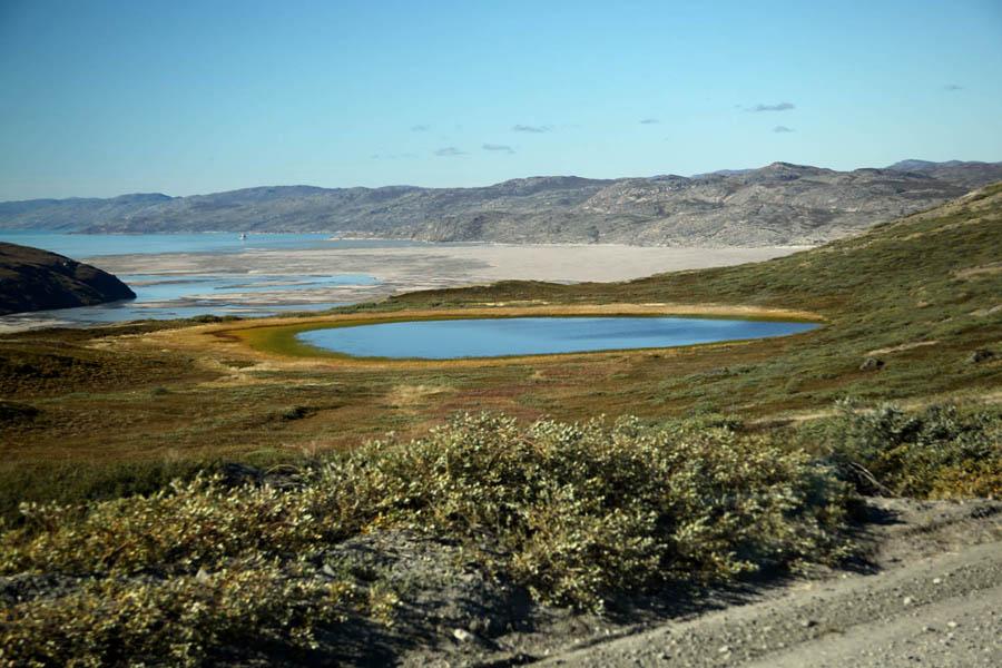 edgeoftheworld07 Гренландия на яхте: 2 недели на краю света