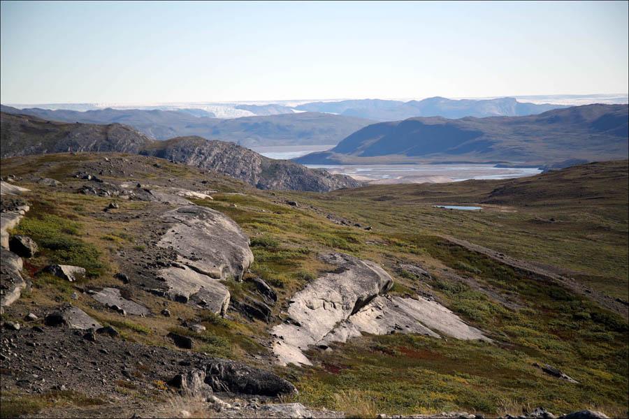 edgeoftheworld08 Гренландия на яхте: 2 недели на краю света
