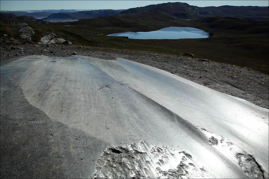 edgeoftheworld13 Гренландия на яхте: 2 недели на краю света