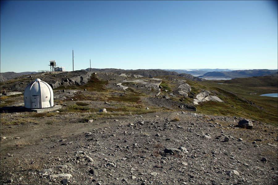 edgeoftheworld14 Гренландия на яхте: 2 недели на краю света