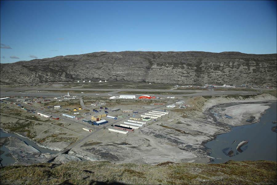 edgeoftheworld15 Гренландия на яхте: 2 недели на краю света