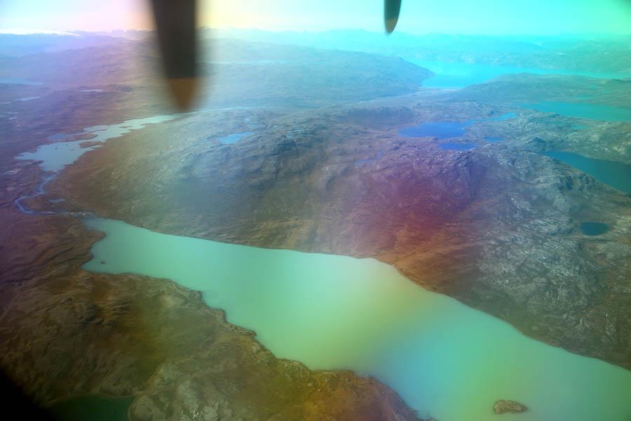 edgeoftheworld18 Гренландия на яхте: 2 недели на краю света
