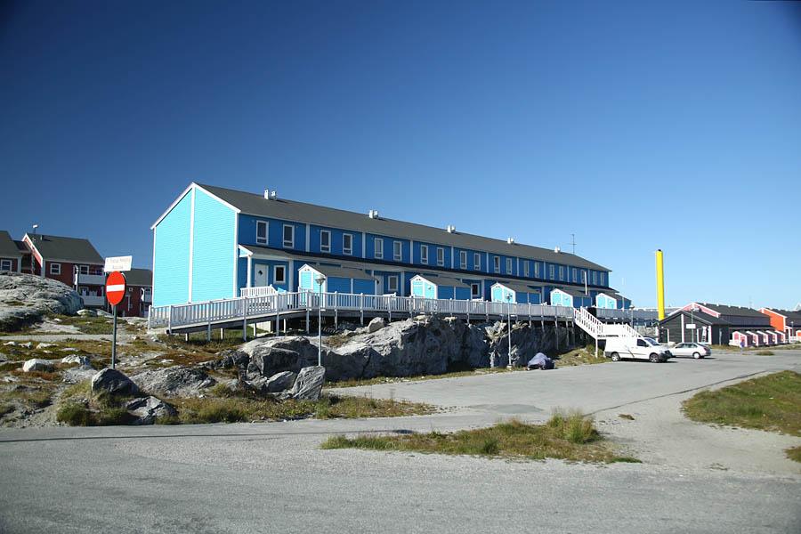 edgeoftheworld22 Гренландия на яхте: 2 недели на краю света