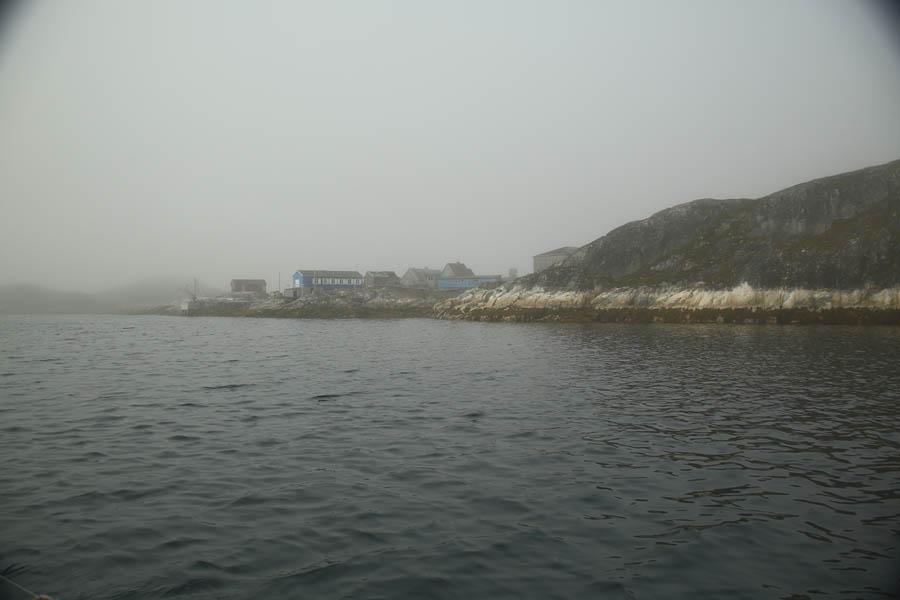 edgeoftheworld28 Гренландия на яхте: 2 недели на краю света