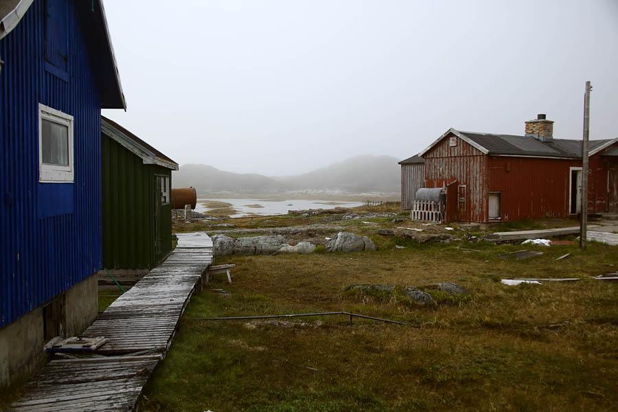 edgeoftheworld30 Гренландия на яхте: 2 недели на краю света