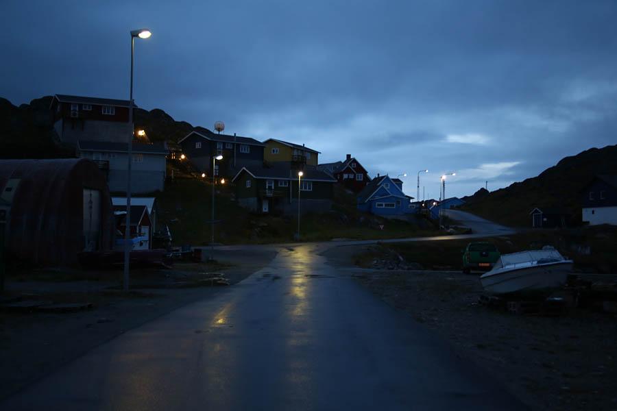 edgeoftheworld47 Гренландия на яхте: 2 недели на краю света