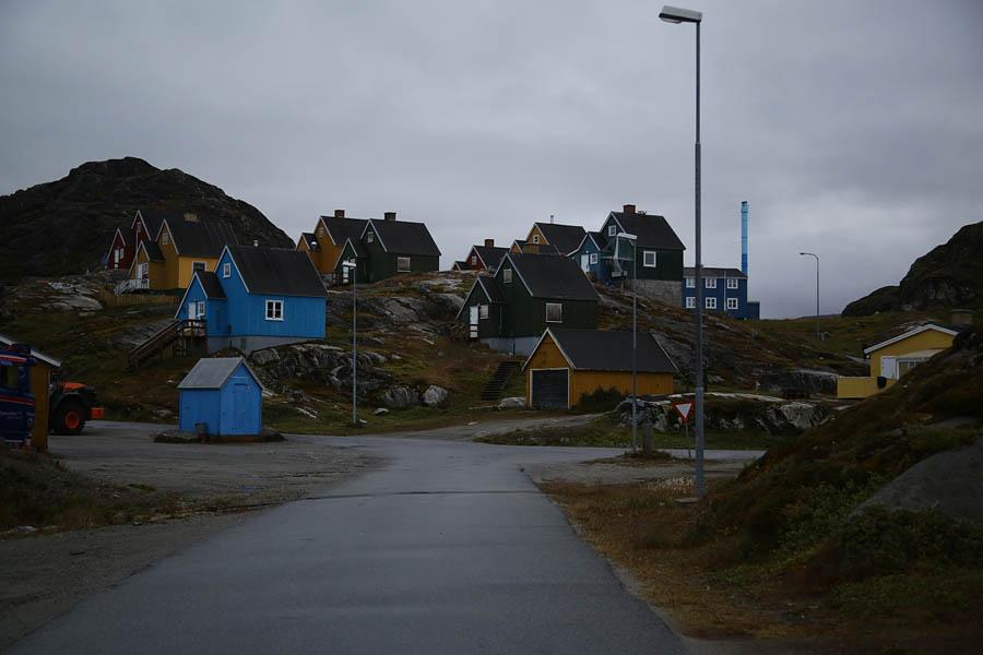 edgeoftheworld48 Гренландия на яхте: 2 недели на краю света