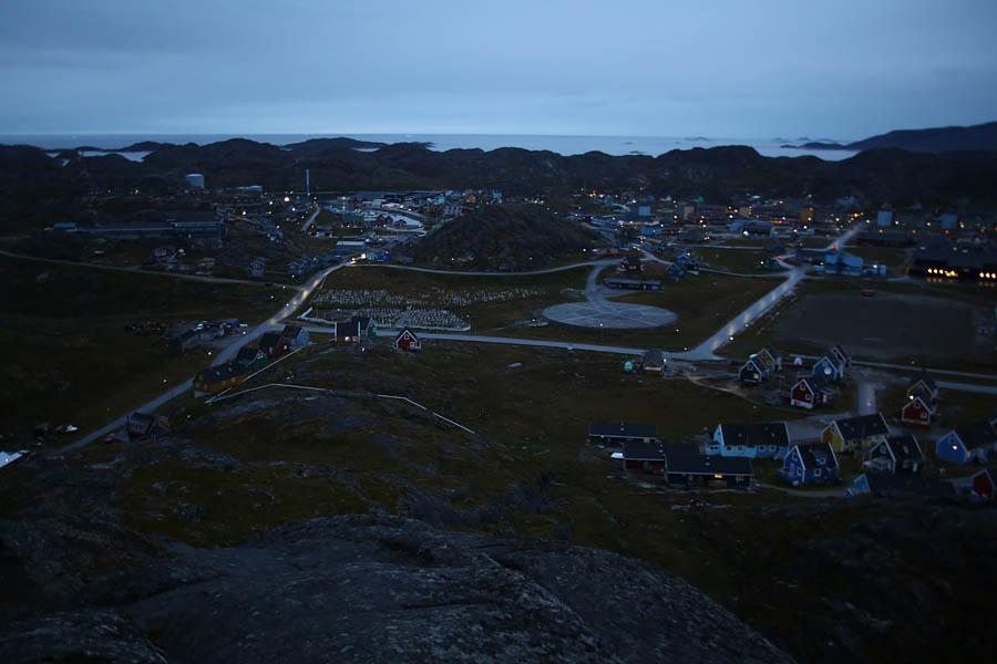 edgeoftheworld49 Гренландия на яхте: 2 недели на краю света