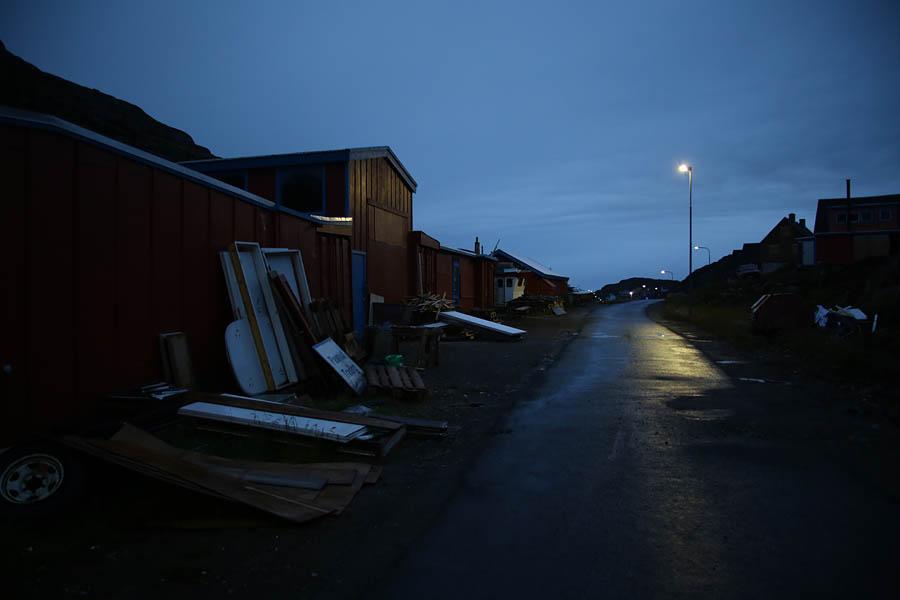 edgeoftheworld50 Гренландия на яхте: 2 недели на краю света