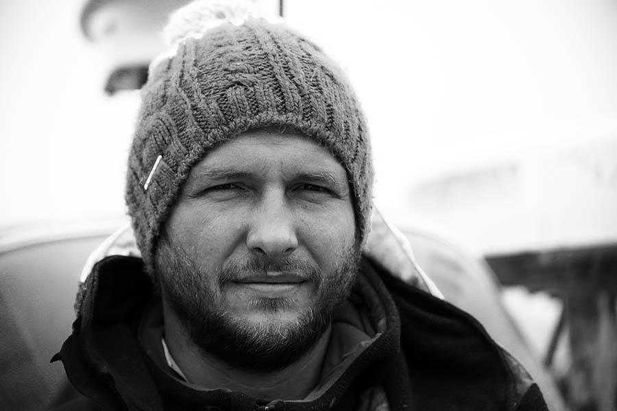 edgeoftheworld53 Гренландия на яхте: 2 недели на краю света