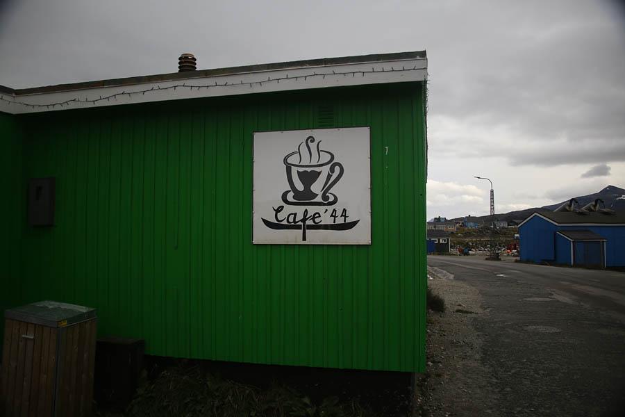 edgeoftheworld62 Гренландия на яхте: 2 недели на краю света
