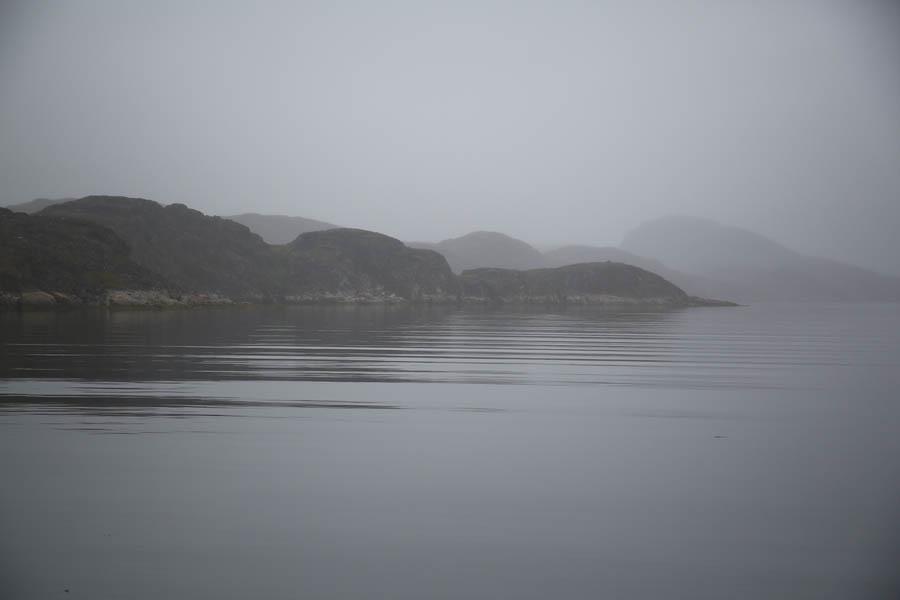 edgeoftheworld69 Гренландия на яхте: 2 недели на краю света