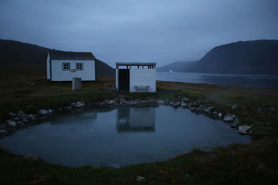 edgeoftheworld71 Гренландия на яхте: 2 недели на краю света