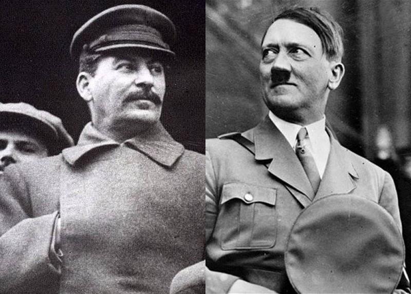 24 самых безжалостных лидера в истории человечества фото