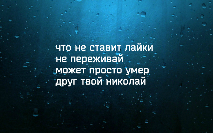 ЭРОТИЧЕСКИЙ СТИХ О СТРИПТИЗЕ Стишок про стриптиз