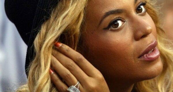 10 самых дорогих обручальных колец, которые были надеты на пальчики прекрасных женщин