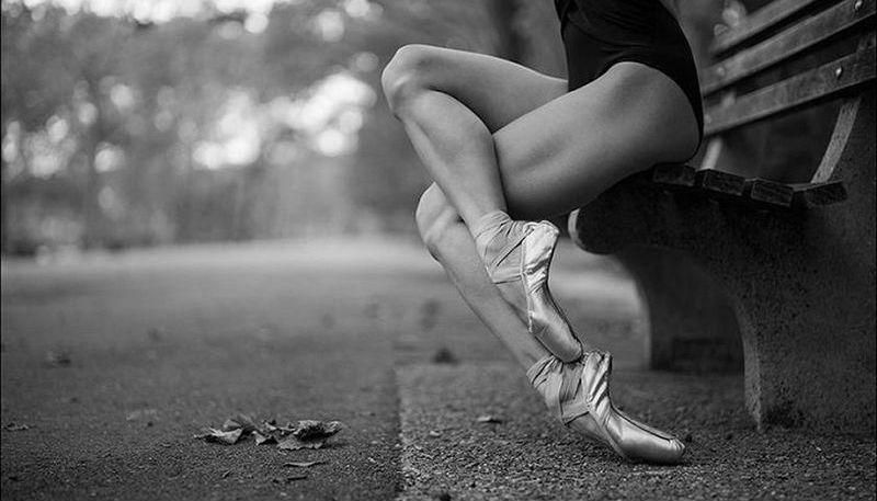 BallerinaProject02
