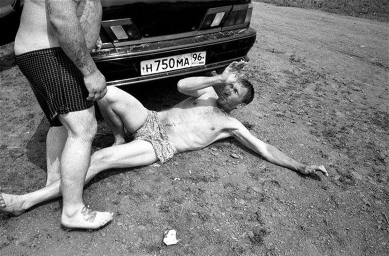 фото японских проституток