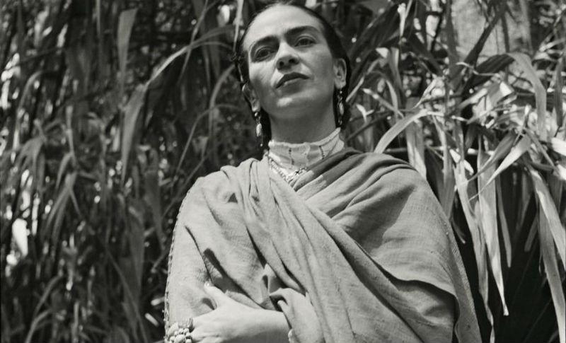 Frida-Kahlo07