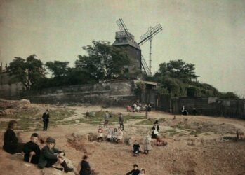 parisautochrome16