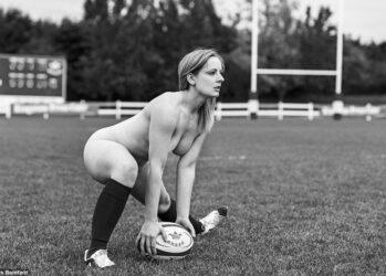 rugbystrip01