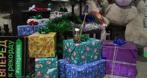 Как отдохнуть в новогодние праздники без угрозы для кошелька?