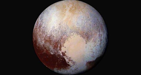 Лучшие фотографии космоса