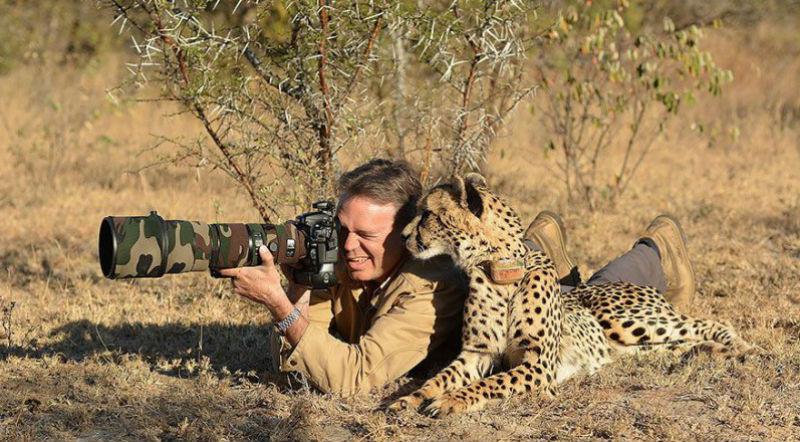 NaturePhotographers05-800x533