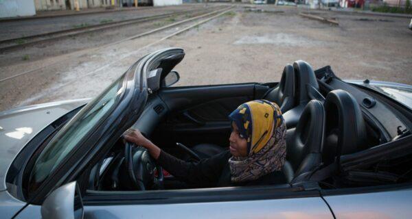 Как на самом деле живется беженцам из мусульманских стран вСША