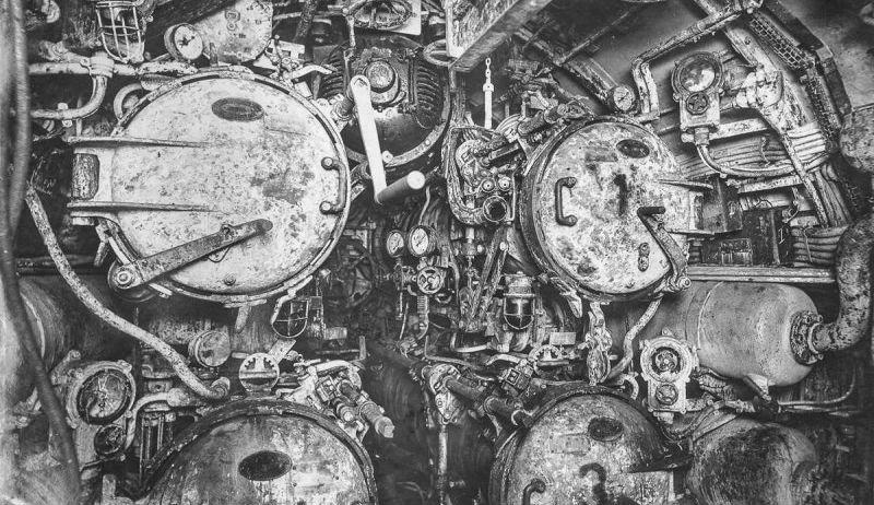 U-boat110-14-800x638