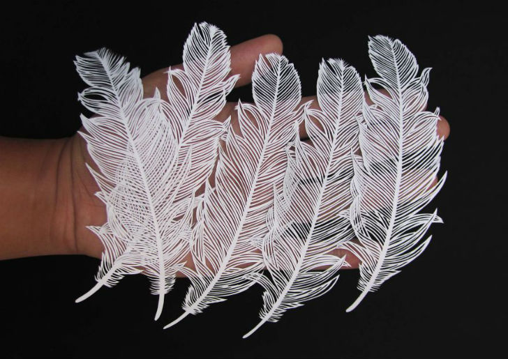 i-decided-to-make-paper-cut-art-my-profession-2__880