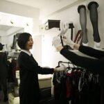 В Южной Корее открылся секс-шоп, который нарушает всетабу
