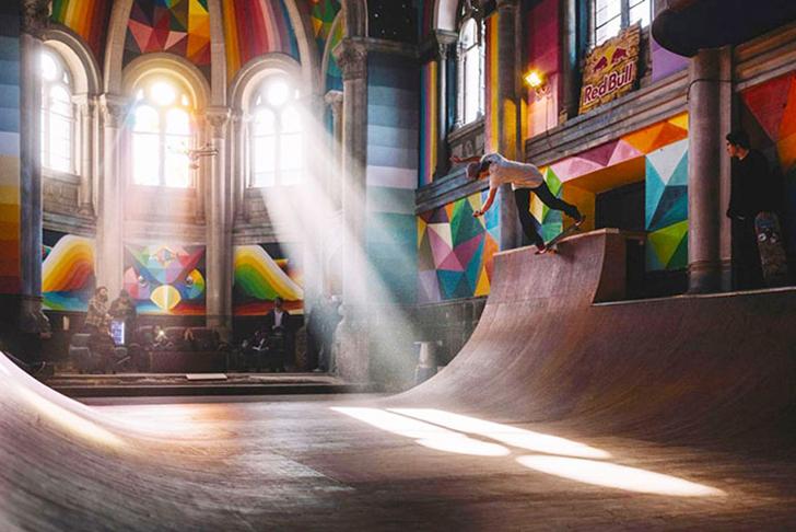 skate_big
