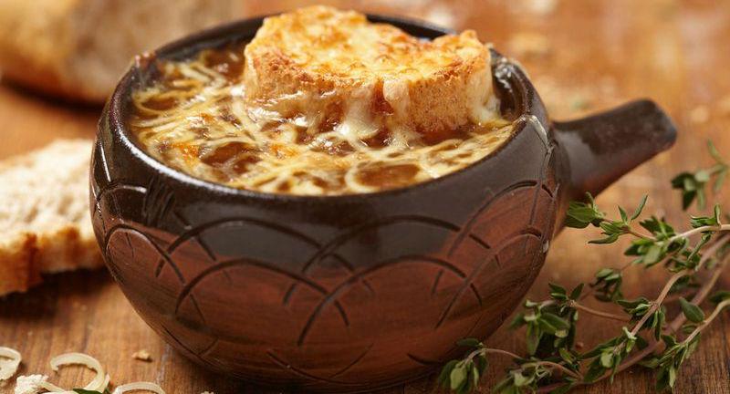 soups08