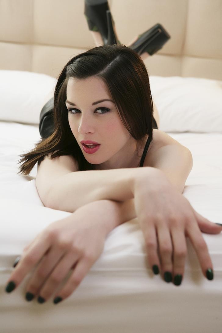 Порно актриса амереканка