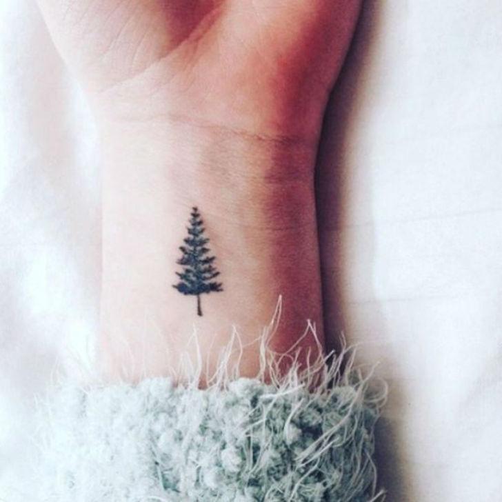tree-tattoo-645x645