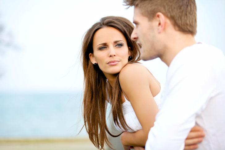 Красивые жоба женщину, онлайн русское порно видео в чулках