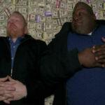 В США разыграли в лотерее самый крупный джекпот в мире — 1,5 миллиарда долларов