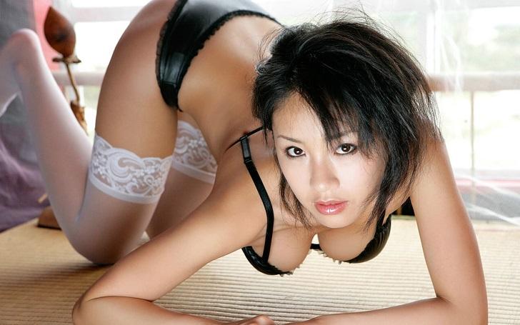 Молния! В Японию требуются порноактеры!