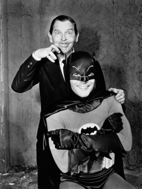 Batman 1966-67 pics 003