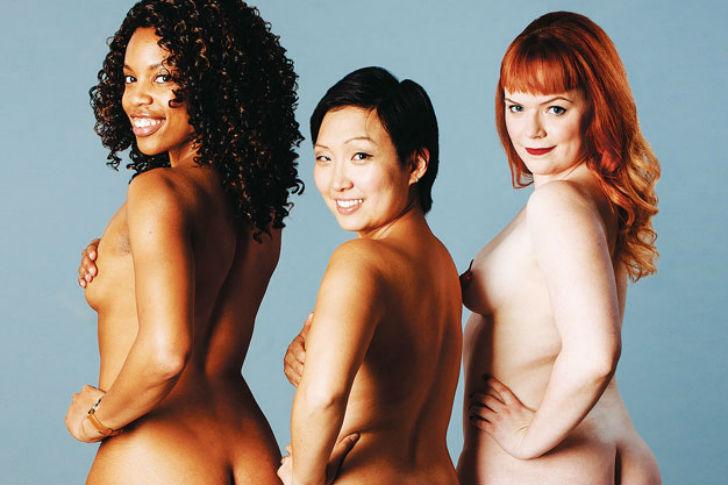 BodyIssue-3women