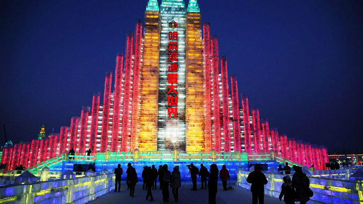 Breathtaking-Photos-Of-The-Worlds-Largest-Ice-Festival-
