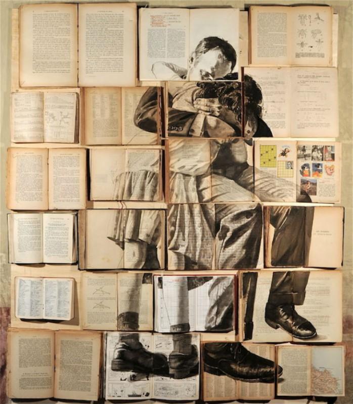 Ekaterina-Panikanova-Book-Art-1