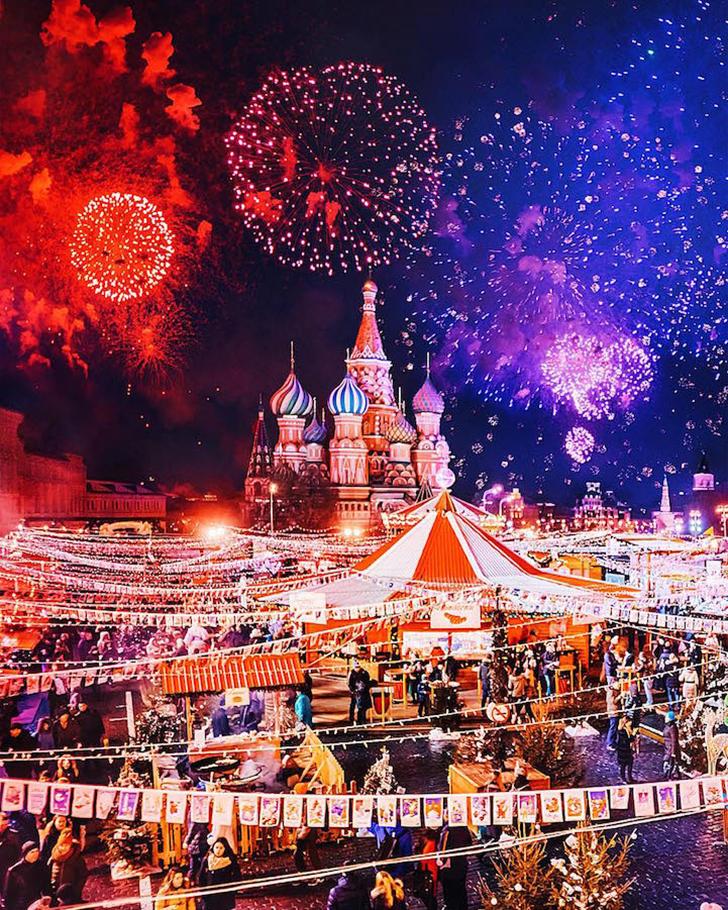MoscowWinterMagic15