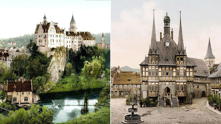 Rare-Photos-Of-Germany-Before-It-Was-Destroyed-By-War